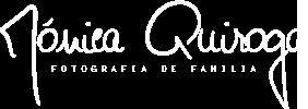 monica-quiroga
